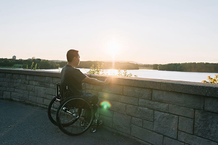 unveiled-stories-online-counselling-for-people-disabilities-sunset