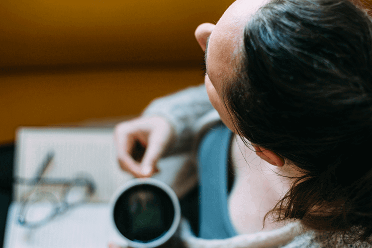 unveiled-stories-online-counselling-for-singles-tea-gaze