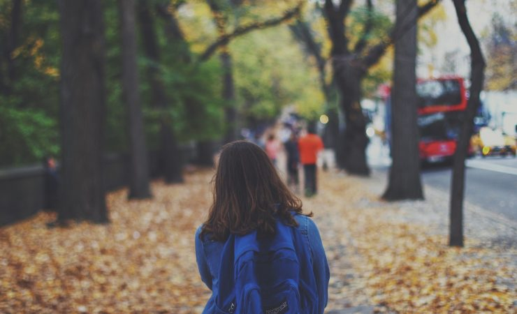 8 Things About Trauma we Didn't Learn in School